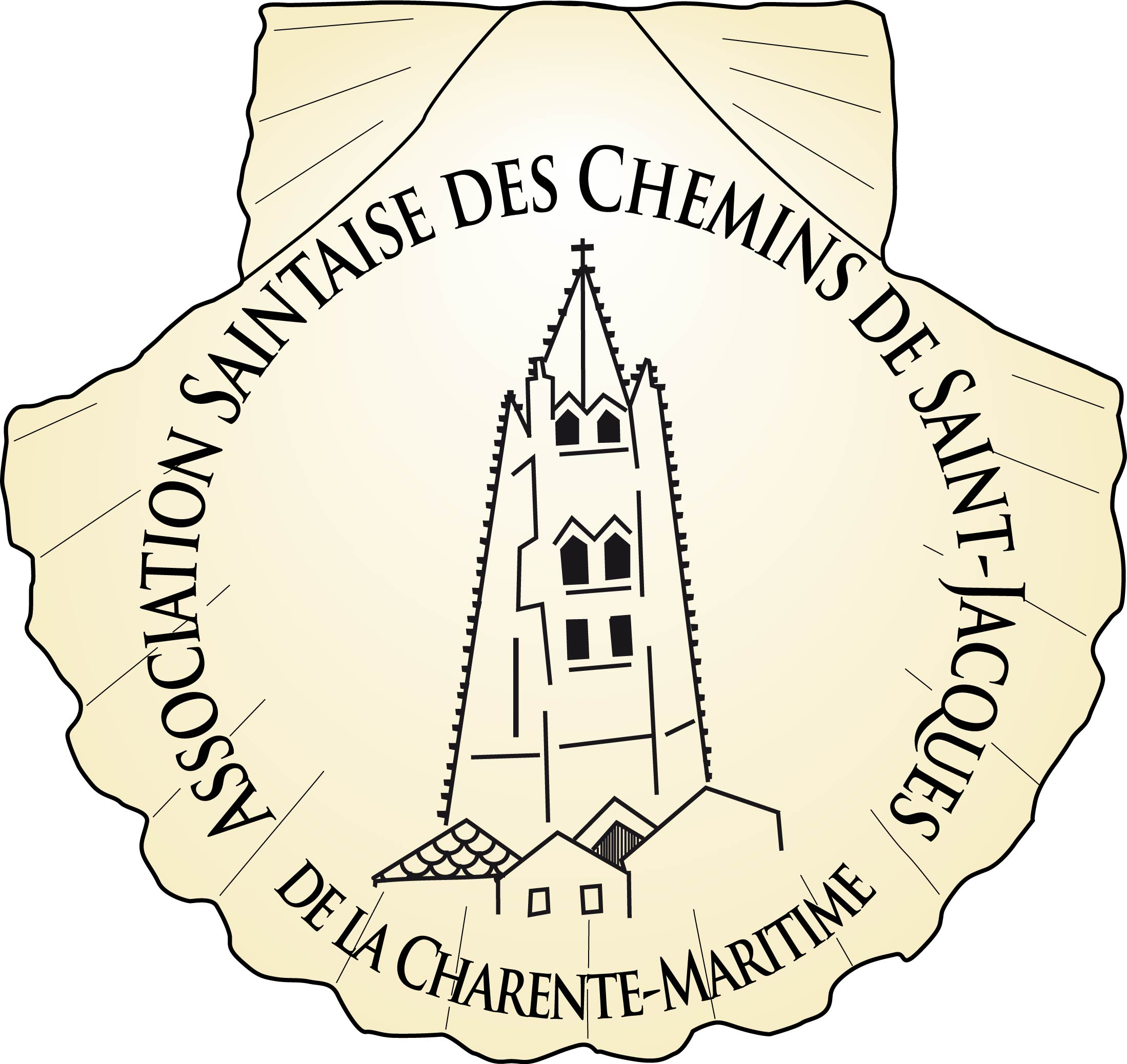 logo asso saintaise